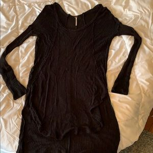 Free people Venture thermal